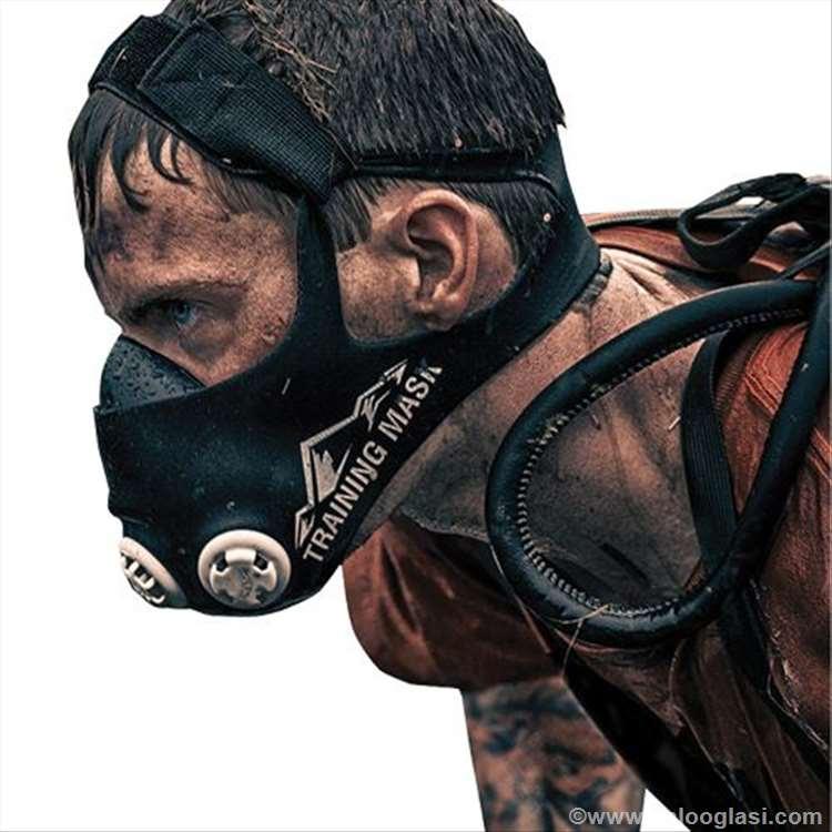 elevation training mask 2.0 manual
