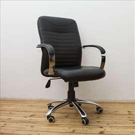 Kancelarijska radna stolica