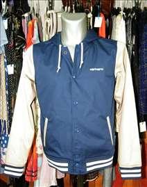 Muška jakna Carhartt