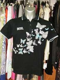Muška majica Diesel original