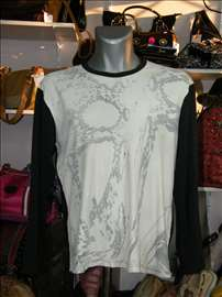 Muška majica Just Cavalli