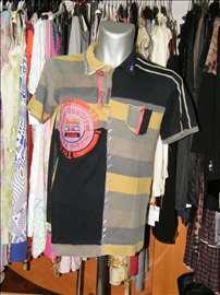 Muška majica Pecci original
