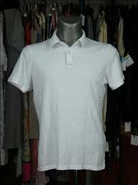 Muška majica Pull & Bear