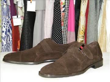 Muške cipele Bruno Magli