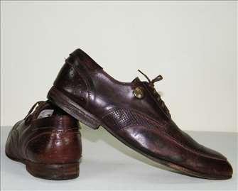 Muške cipele Diesel