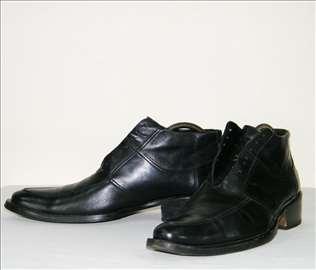 Muške cipele Labrador