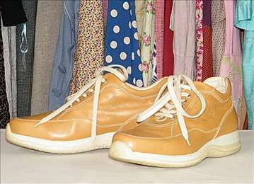 Muške cipele Paciotti 4 Us