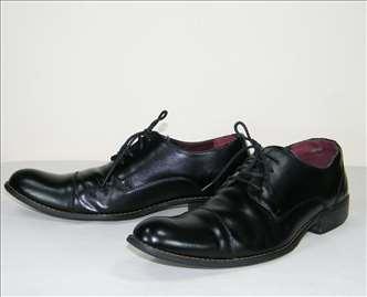 Muške cipele Virile