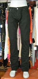 Muške pantalone Armani Jeans