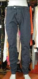 Muške pantalone Gas Premium