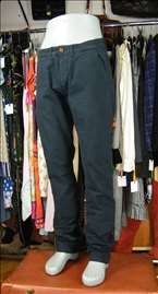 Muške pantalone Jack & Jones