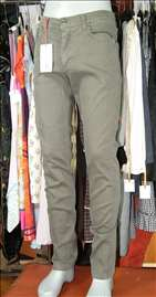Muške pantalone Red Mark