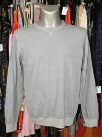 Muški džemper Consenso