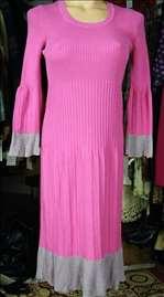 Ženska haljina Kooi
