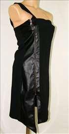 Ženska haljina Kor Kor