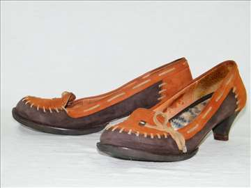 Ženske cipele Apepszza