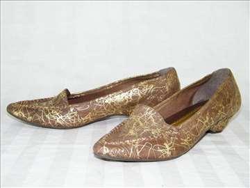 Ženske cipele Baroni