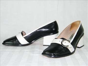 Ženske cipele Cesare Paciotti Heroes