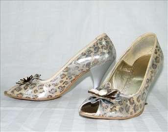 Ženske cipele Emmanuel