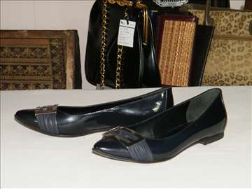 Ženske cipele Fendi original