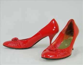 Ženske cipele Loriblu