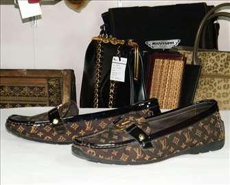 Ženske cipele Louis Vuitton
