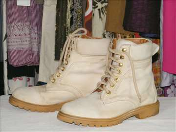 Ženske cipele Nine West