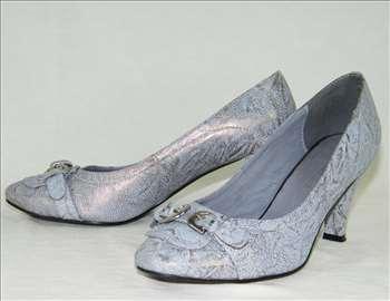 Ženske cipele Par Excellence