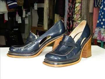 Ženske cipele Pollini