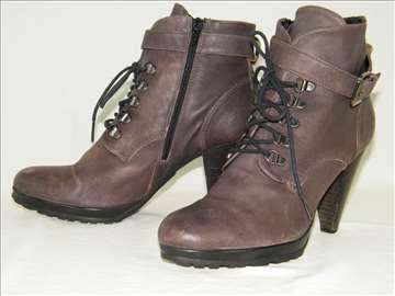 Ženske cipele Roberto Santi