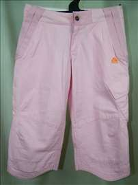 Ženske pantalone Nike Acg original