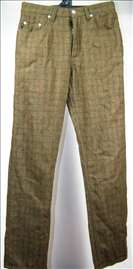Ženske pantalone Polo Jeans original