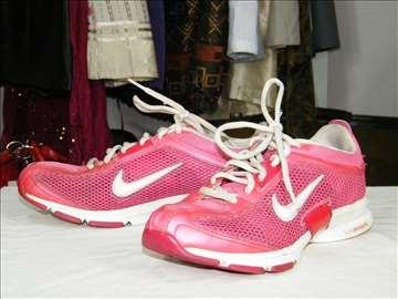 Ženske patike Nike Zoom