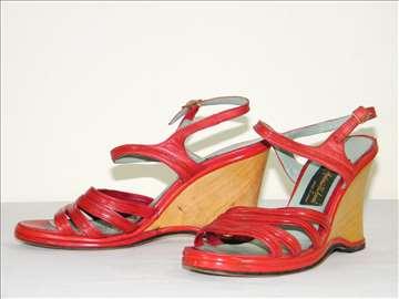 Ženske sandale Antonio D'anna