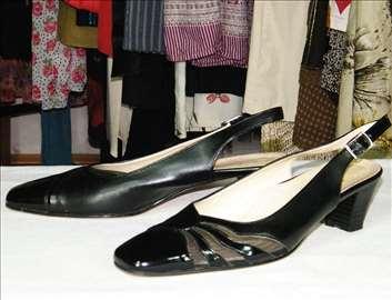 Ženske sandale Franca