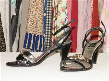 Ženske sandale L'autre Femme