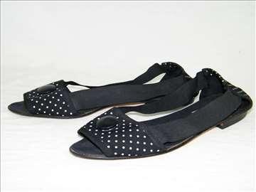 Ženske sandale Margot