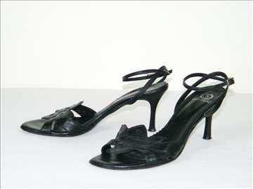 Ženske sandale Sebastiano