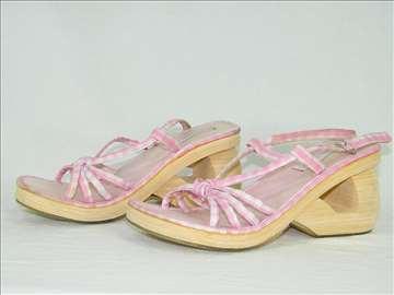 Ženske sandale Skechers