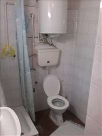 Apartman Vrnjačka banja