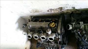 Motor Alfa 164 2.0 ts.