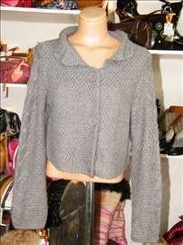 Ženski džemper Cortefiel