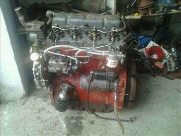 Motor s44 -577