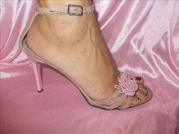 Do Rita sandale