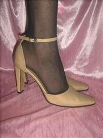 Italijanska sandala Medont
