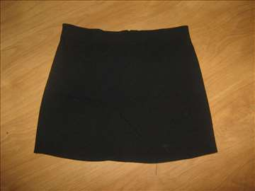 PIMKIE crna suknjica