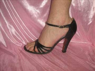 Sandale sa kaišićima