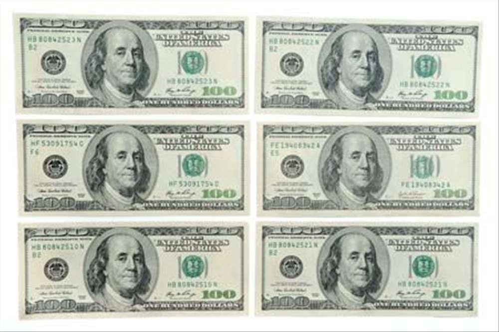 Картинки доллары для печати на принтере, пдд для школьников