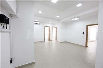 Kancelarijski prostor  u ALPHA CITY-u