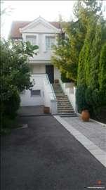 Kuća Beograd Filmski grad 135m²
